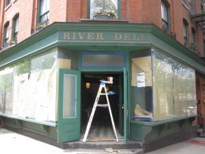 river-deli
