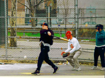 softball-003