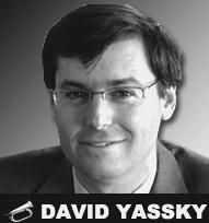 yassky